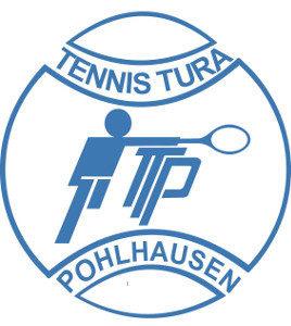 LogoTura