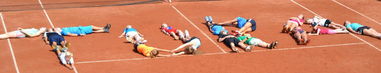 TURA Pohlhausen Tennis e.V.