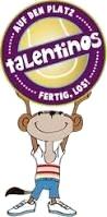 Talentino05